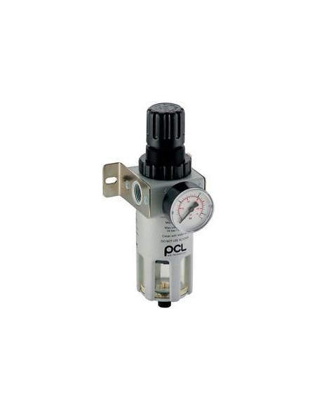 """PCL ATC12 1/2"""" Filter / Regulator"""