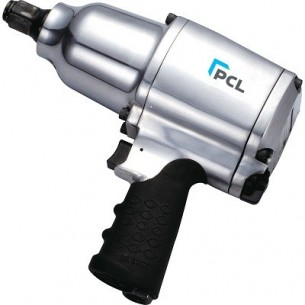 "PCL 3/4"" Impact Wrench"