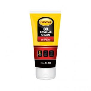Farecla G3 250G Regular Grade Paste Compound Tube