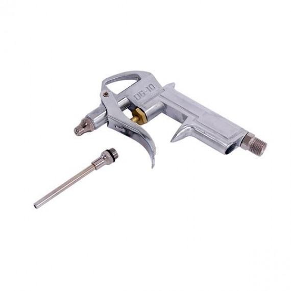Neilsen DG-10 Air Duster Blow Gun