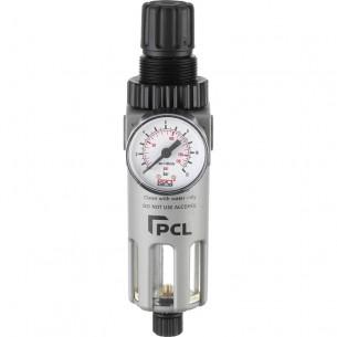 """PCL ATC6 1/4"""" Filter / Regulator"""