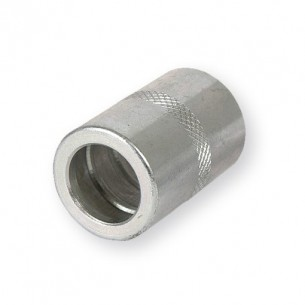 "Swage Crimp Ferrule 5/16"" 8mm"