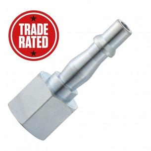 "PCL 3/8"" Female Airflow Standard adaptor"