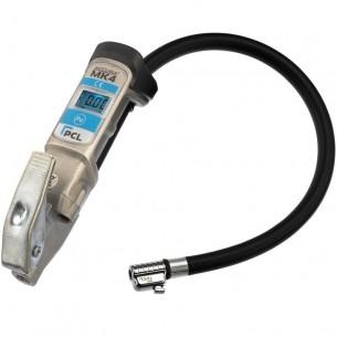 PCL DAC404 ACCURA® MK4 Digital Tyre Inflator