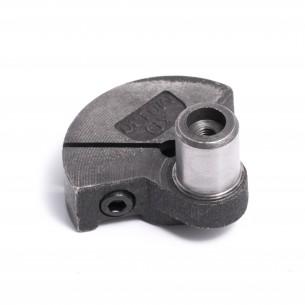 Crankshaft (Cast Iron) - Type VT