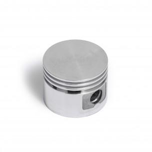 Piston cast aluminium 47.8mm - Type VT