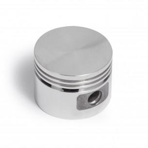 Piston cast aluminium 54.7mm - Type S