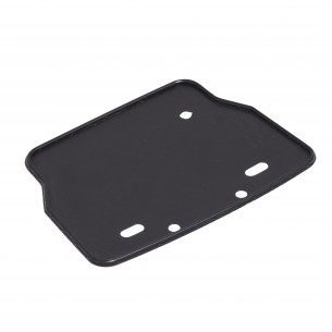 Sump cover gasket rubber - Type S