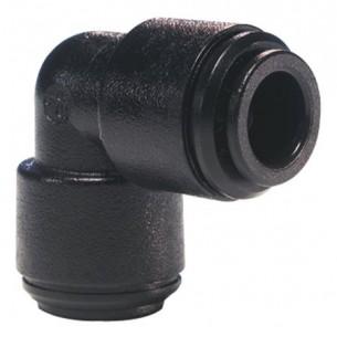 JG Equal Elbow - Tube OD 15mm
