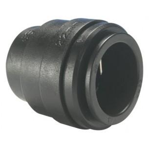 JG End Stop - Tube OD 15mm