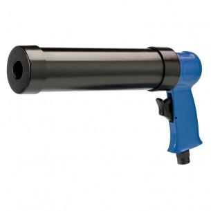 Draper Air Caulking Gun