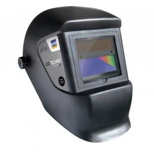 LCD TECHNO 11 True Colour...