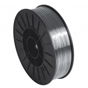 MIG Wire reel AlSi5...