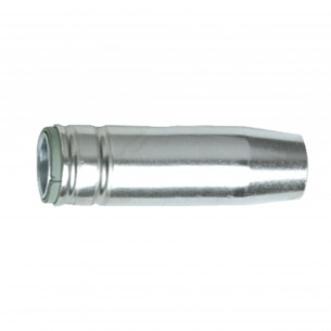 3 x Conical Nozzles for MIG...