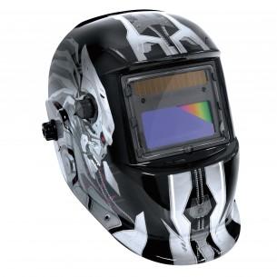 LCD Venus 9/13 G IRON True...