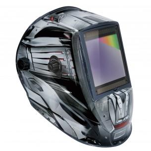 True Colour Alien XXL LCD...