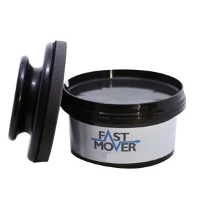 Fast Mover Dry Guide Coat 150g