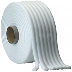 Soft Edge Foam Tape 50M x 13mm