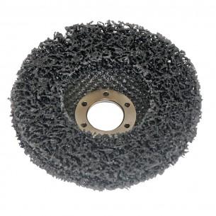 Polycarbide Abrasive Prep...
