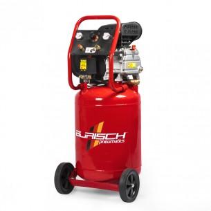 Burisch BT2550SV 2.5HP 50L...