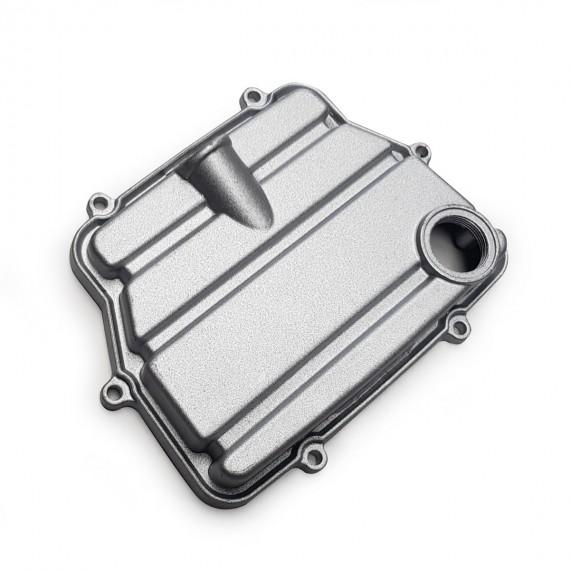 Aluminium Crank Case Cover panel for...