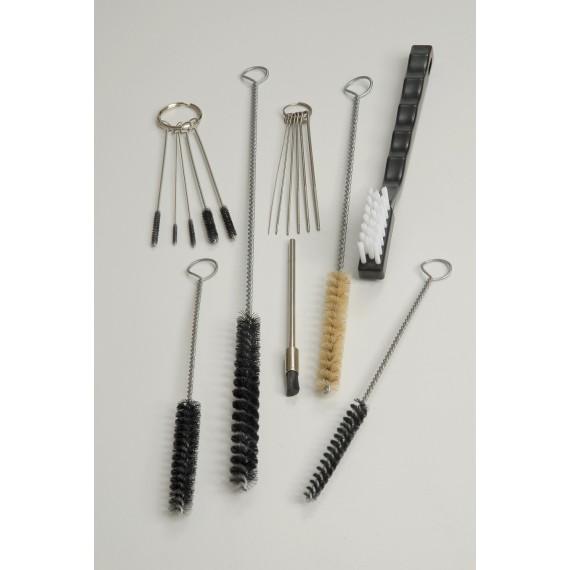 Spraygun Cleaning Kit