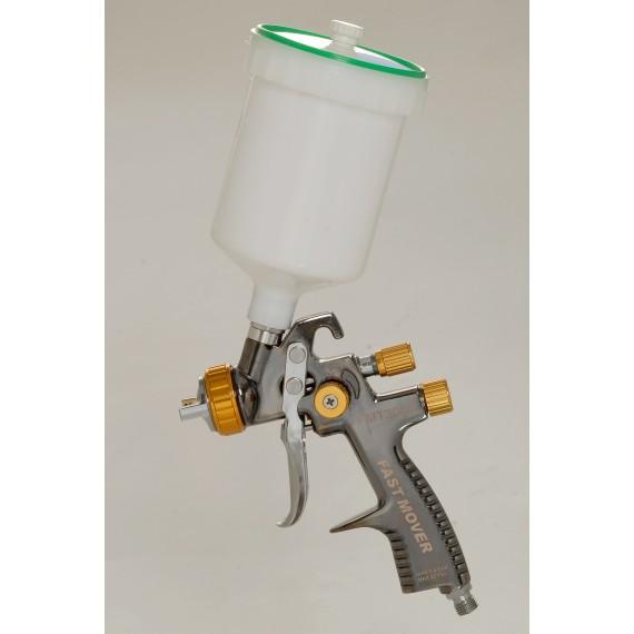 LVLP Spray Gun