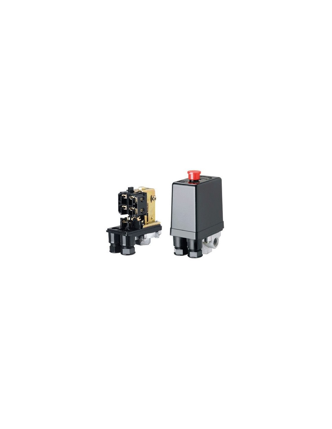pressure responsive switch 2018 online shopping for popular & hot pressure switch from home improvement, switches, pneumatic parts discover over 18565 of the best selection pressure switch on aliexpresscom.