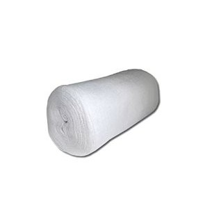 Starchem Ultrasoft Cotton Stockinette 800g Roll