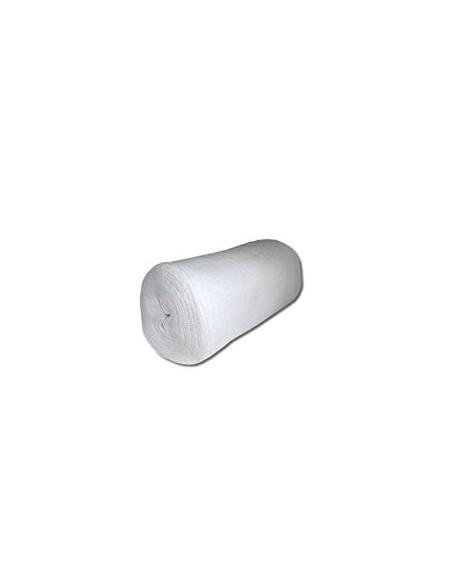 Starchem Ultrasoft Cotton Stockinette 800g Roll