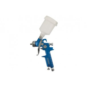 Fast Mover FMT 3600 Mini HVLP Spraygun