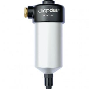 PCL PDOAD128 Dropout® Auto-drain