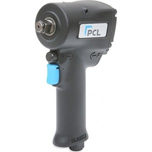 """PCL APP200 1/2"""" Stubby Impact Wrench"""