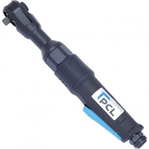 "PCL APP310 3/8"" Air Ratchet"