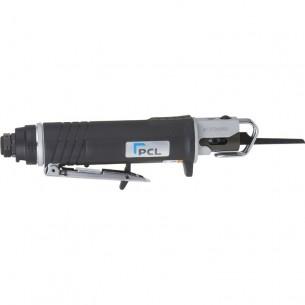PCL APP600 Air Body Saw