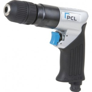 PCL APP405 10mm Reversible Air Drill