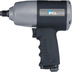 "PCL 1/2"" Impact Wrench Composite"