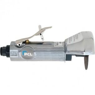 PCL Cut Off Tool