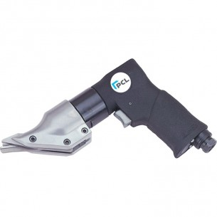PCL Air Metal Shear