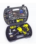 Draper StormForce 68pc Air Tool Kit