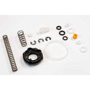 BURISCH GTR500 Complete seal kit