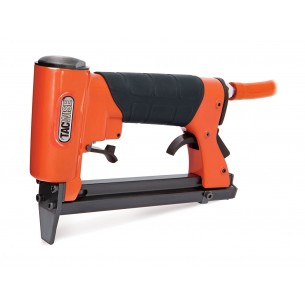 Tacwise 71 Series Upholstery Air Stapler