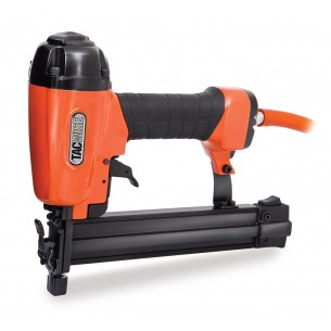 Tacwise 32mm 180 / 18G Air Brad Nailer