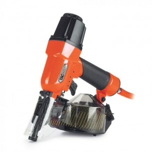 Tacwise Coil Nailer